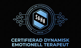 Dynamisk Emotionell Terapeut