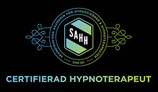 Hypnosterapeut